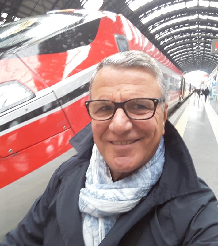 Consulting Plus di Mario Villani. Consulenza, ricerca, formazione e sviluppo risorse umane in ambito alberghiero e della ristorazione